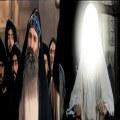مناظره امام رضا با عمران صابی