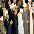 نماز شیعه و سنی