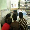 بیست و یکمین نمایشگاه بینالمللی قرآن