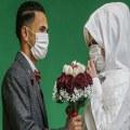 جشن عروسی,عروسی,مراسم ازدواج,ازدواج,کرونا