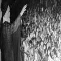 مبارزات امام خمینی