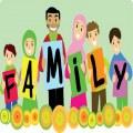 حفظ حریم در خانواده