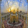 دانش امام علی و نامهای ایشان در کتابهای آسمانی