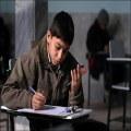 دشواری روزه دانش آموزان