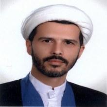 تصویر nazemizadeh