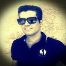تصویر محمد علی