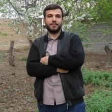 تصویر Sayed Ibrahim Musavi