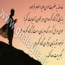 تصویر setayesh.mashreghi