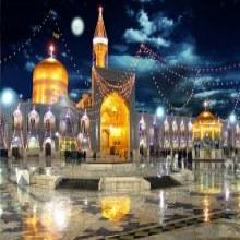 تصویر زهرا سلطانی