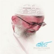 Retrato de salam110