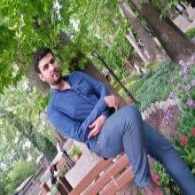 تصویر ali08
