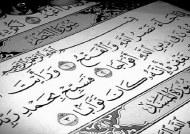 سورة النصر,تفسير,شحات