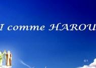 ALI (p) comme HAROUN