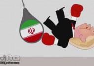 La guerre avec l'Iran, la mère de toutes les guerres