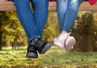 عموما در رابطه دختر و پسر، دختران بعنوان ابزاری برای برطرف شدن نیاز جنسی میباشند!!!