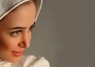اظهار نظر الناز حبیبی درباره ازدواج و نظر مردم