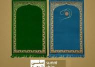 راهکارهای وحدت اسلامی در بیان عالم بحرینی