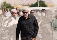شهید ابومهدی المهندس نماد محور وحدت