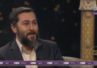 شعر احمد بابایی در واکنش به فایل صوتی ظریف درباره سردار