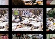 مستند آل سعود یا آل یهود