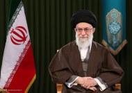 رهبر انقلاب سال ۹۷ را سال «حمایت از کالای ایرانی» نام نهادند